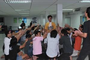 20101004eng-evt50-4