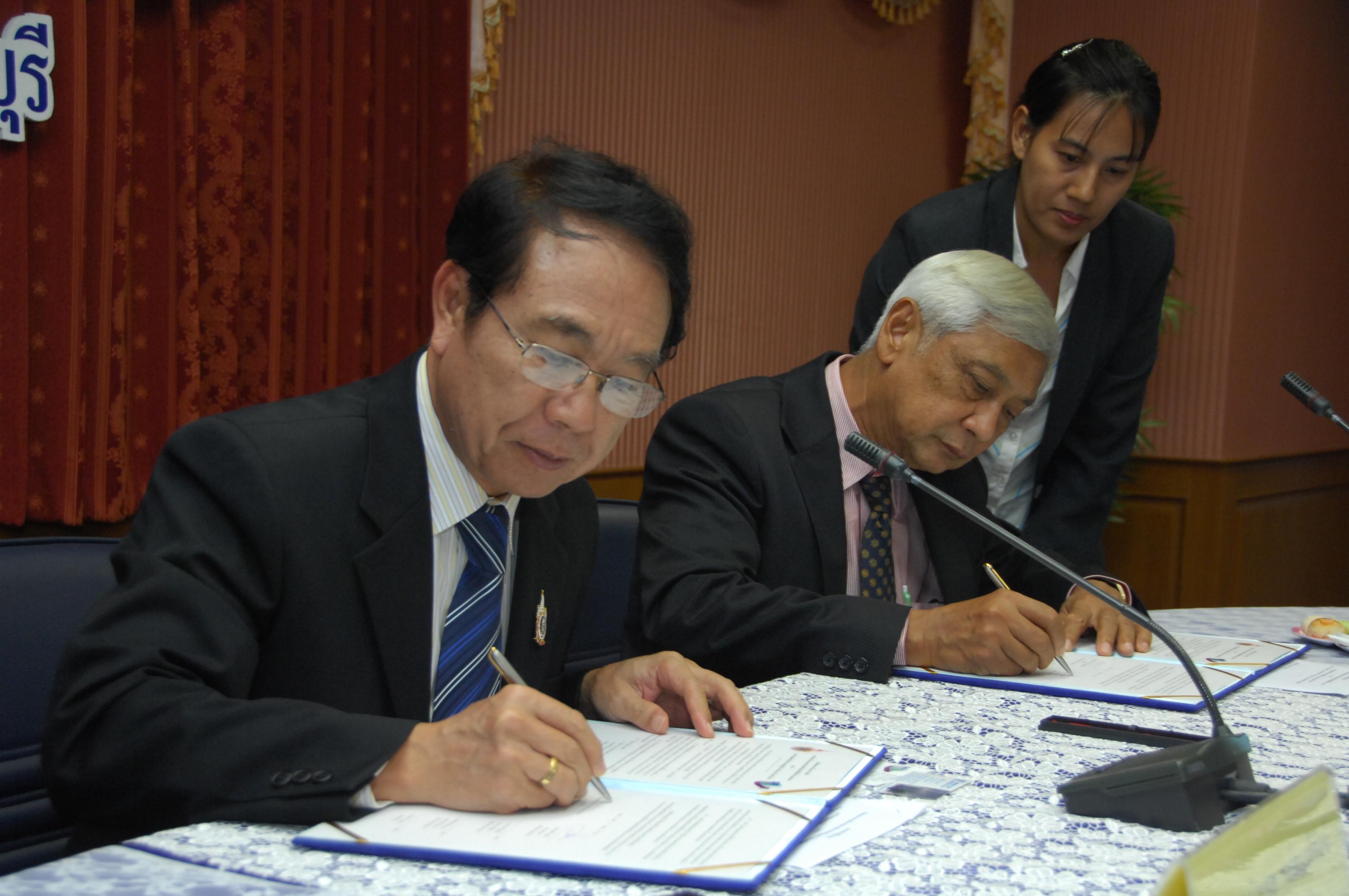 20101005eng-mou01-1