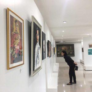 Rmutt S Faculty Of Fine And Applied Arts Rajamangala University Of Technology Thanyaburi