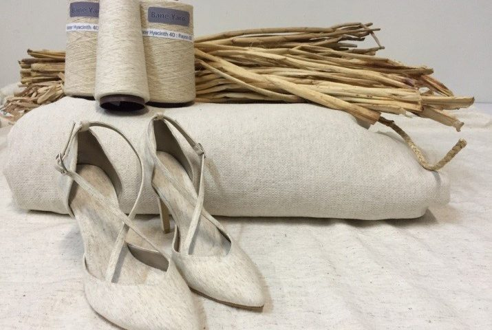 Картинки по запросу natural fabrics textiles