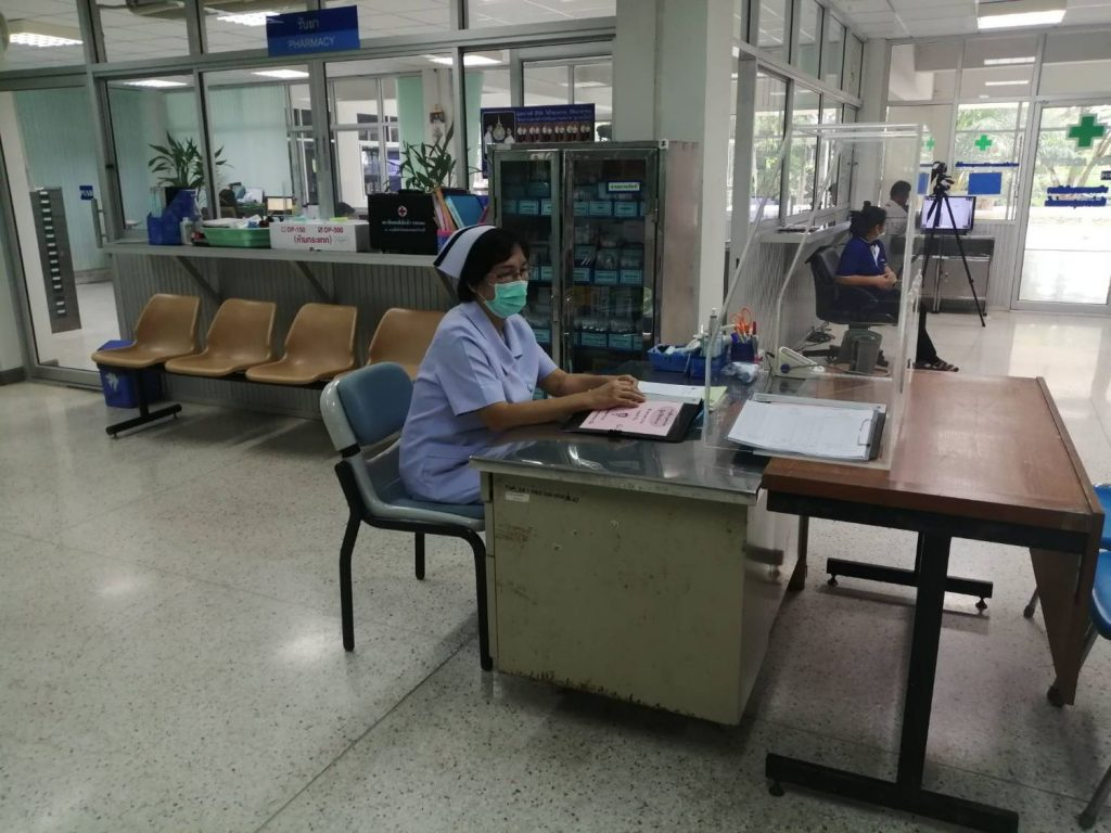 20200519-Medical-0001