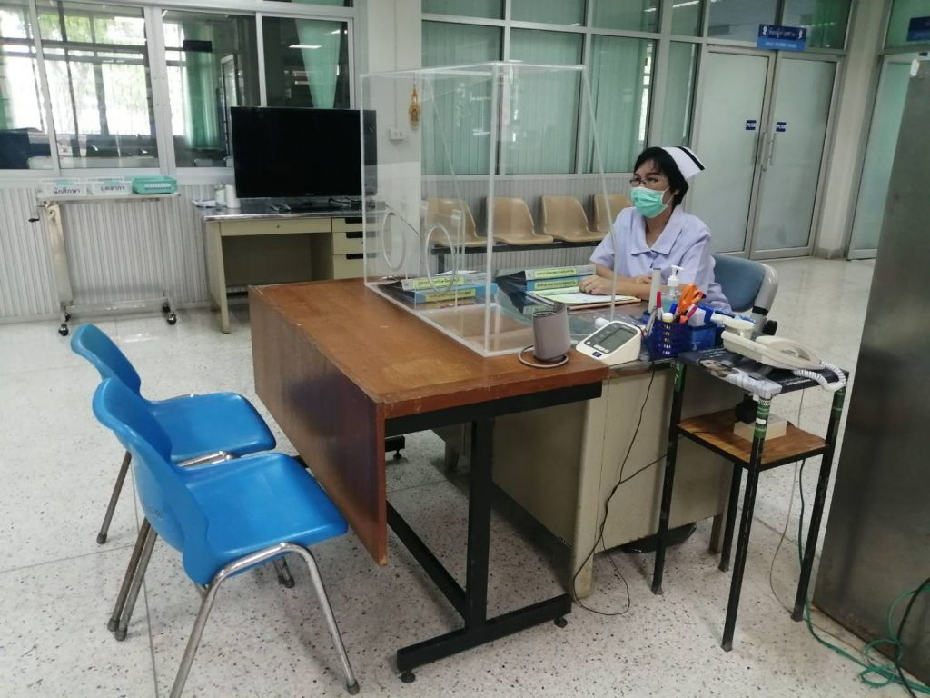 20200519-Medical-0002