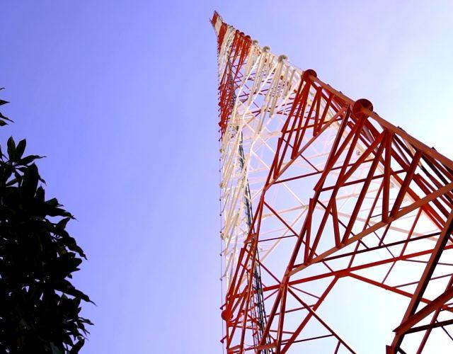 20200608-Radio-0003