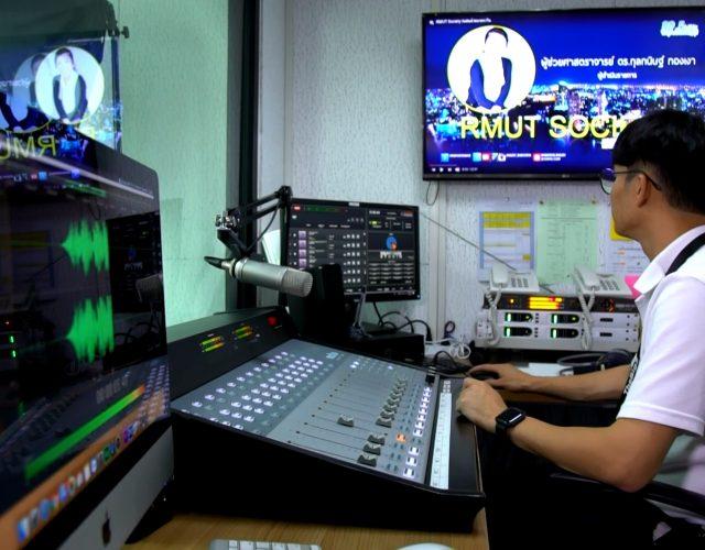20200608-Radio-0004