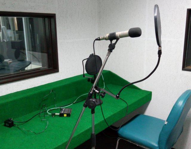 20200608-Soundstudio-0012