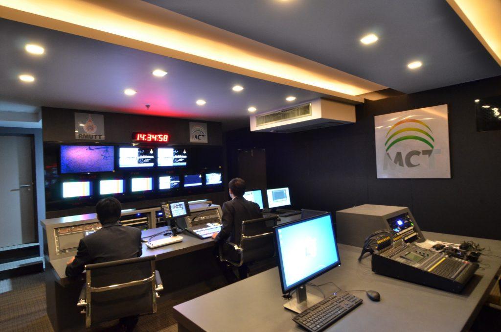 20200612-TV-0002