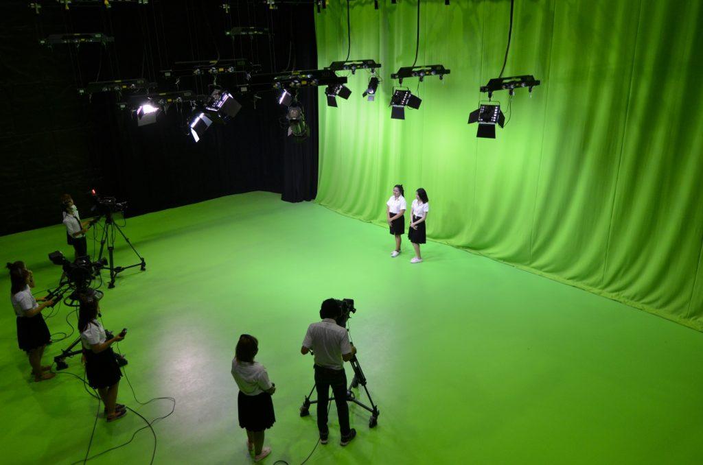 20200612-TV-0003