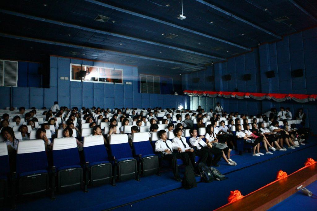 20200612-cinema-0002