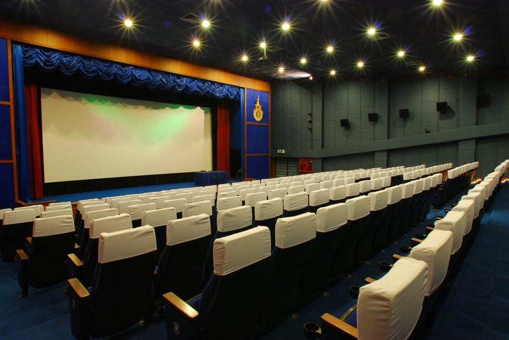 20200612-cinema-0003