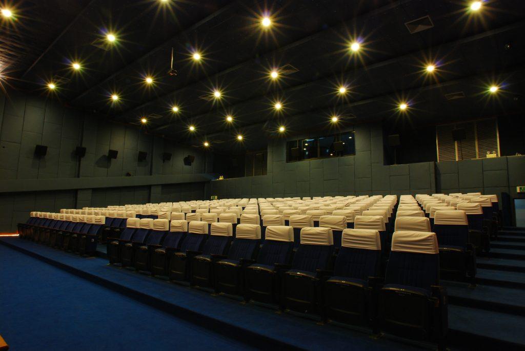 20200612-cinema-0004