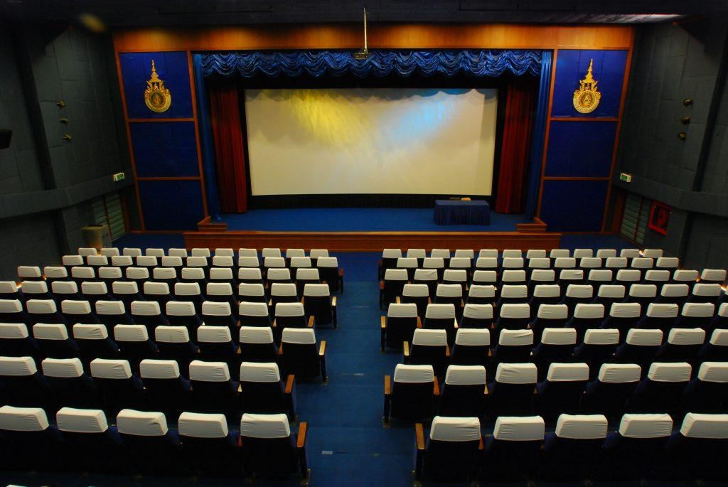 20200612-cinema-0005