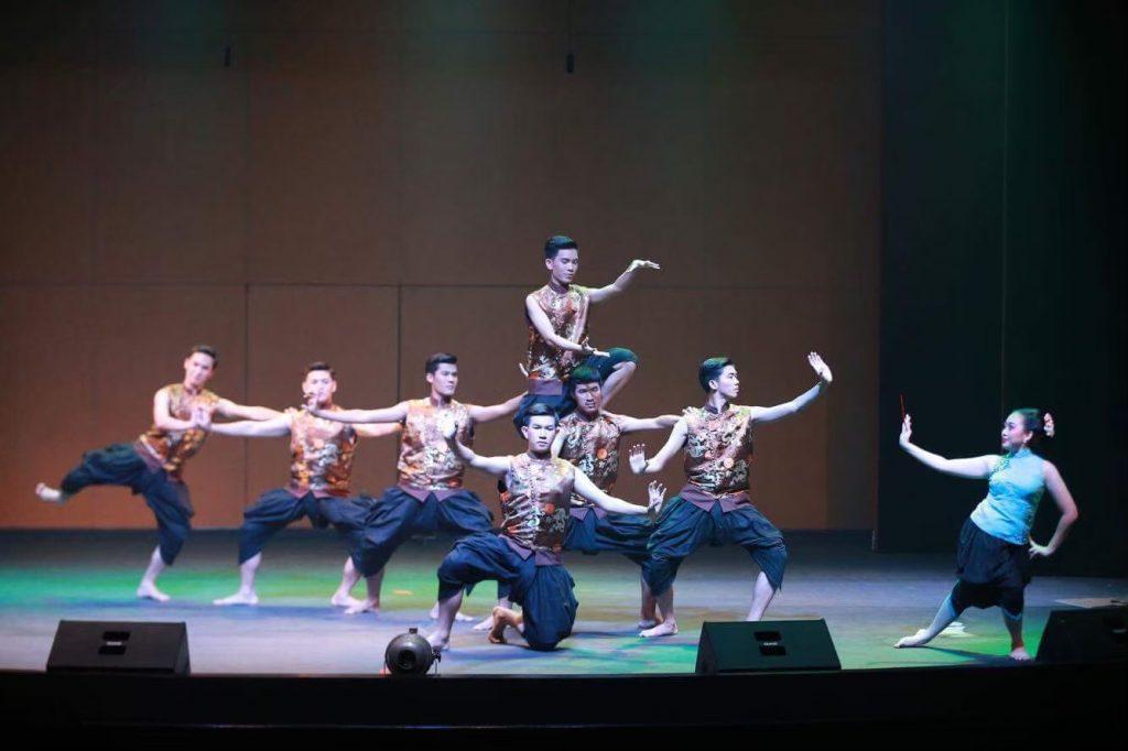 20200616-Theater-0002