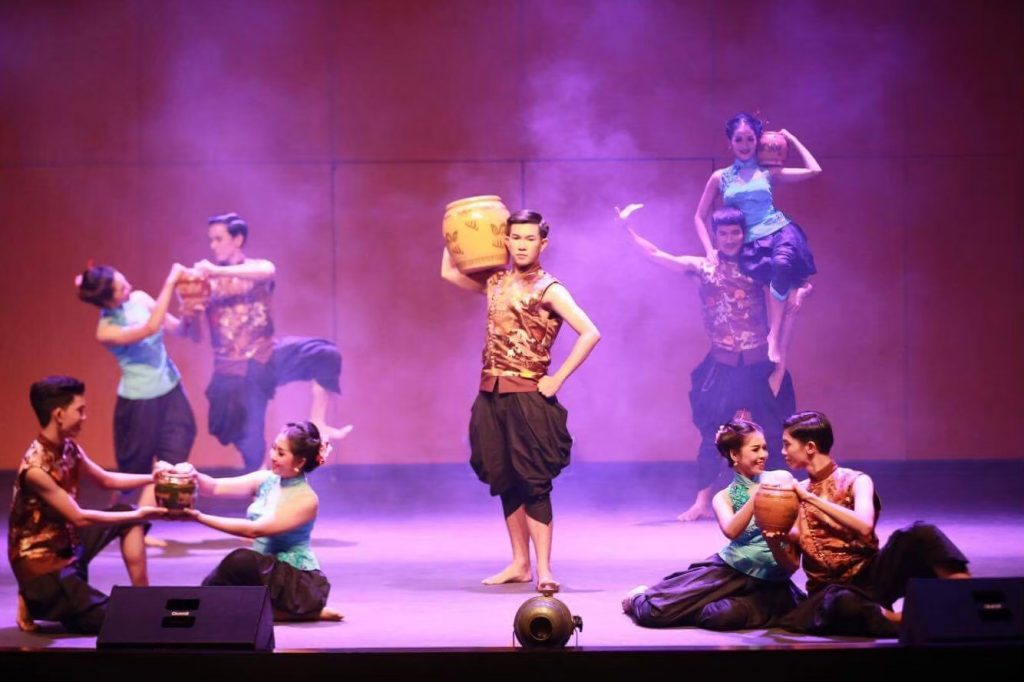 20200616-Theater-0003