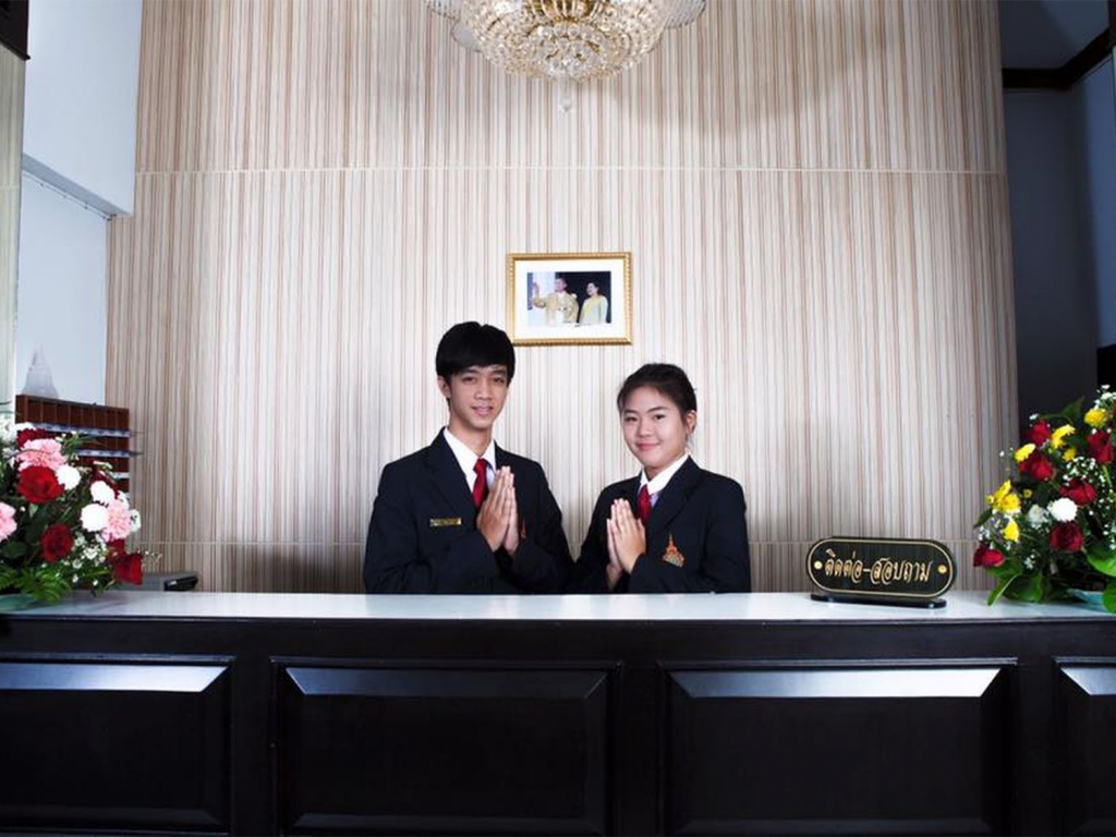 20200713-Hotel-0004.jpg