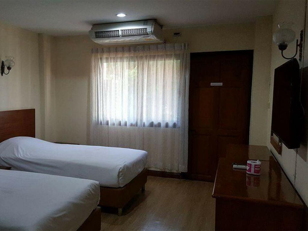 20200713-Hotel-0013.jpg