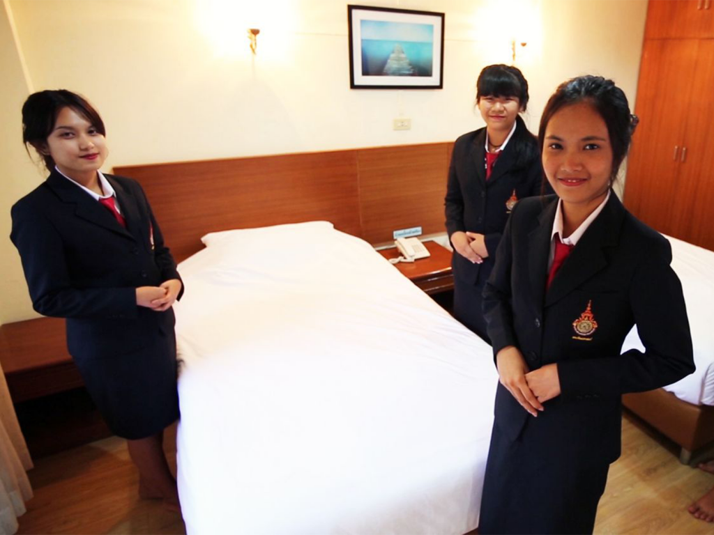 20200713-Hotel-0020.jpg