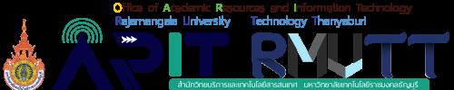 logo-ARIT-RMUTT-mini-01-04_0